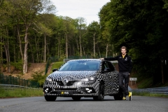 122179-03_Renault Megane RS