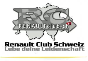 Renaultclub Schweiz