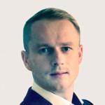 Profilbild von admindare
