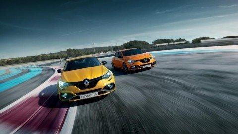 neuer 1.3 tce turbo-benziner: renault führt die neue