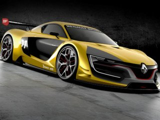 Renault-Sport-RS-01-10